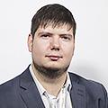 Шпаков ведущий вебинара С-Терра