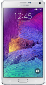 Samsung_Galaxy_Note4.png