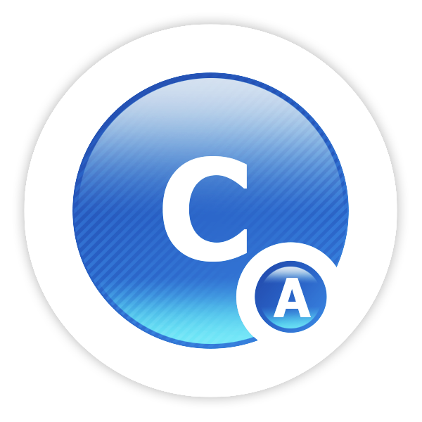 icon_client_a.png