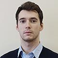 Сергей Слепков, С-Терра